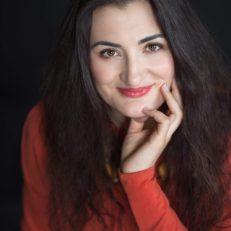 Ксения Кнорре