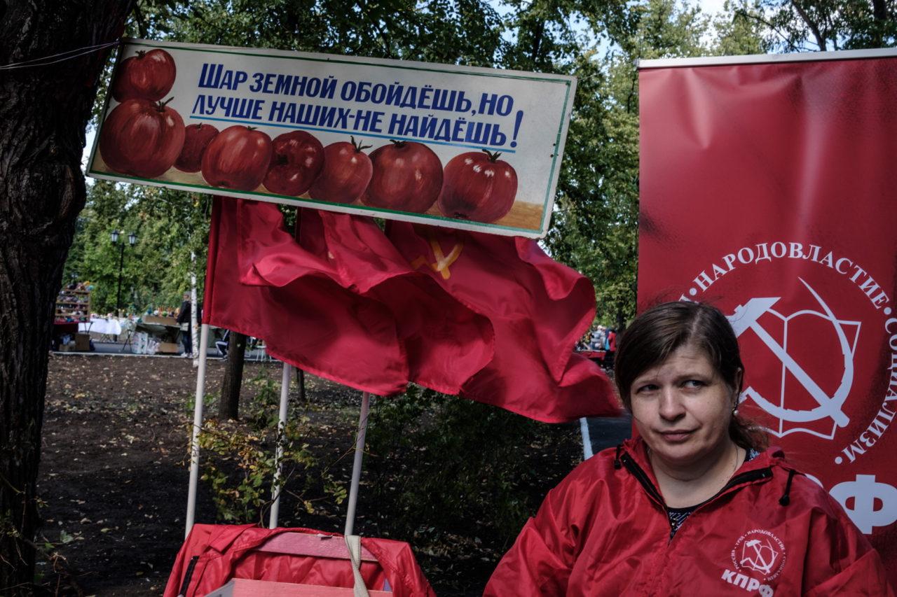 ya-ey-vper-po-samie-pomidori-lesbi-massazhistka-klientka