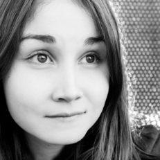 Дарья Желнина