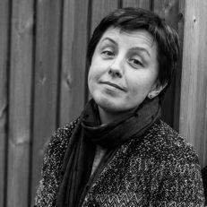 Анна Ратина