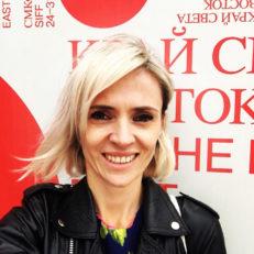 Ксения Прилепская