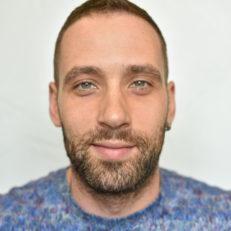 Стоян Васев