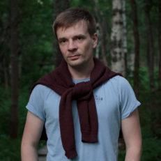 Михаил Данилович