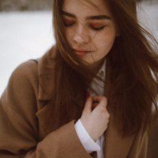 Анастасия Дыбленко