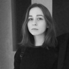 Евгения Офицерова