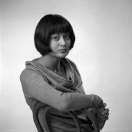 Леся Полякова