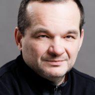 Алексей Мелия