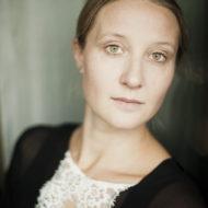 Полина Иванушкина