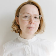 Марго Овчаренко