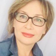 Анастасия Нарышкина