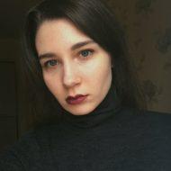 Наталья Коротоножкина