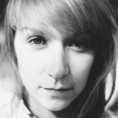 Александра Громова