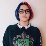 Дария Триана-Ривера