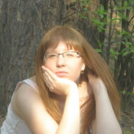 Татьяна Труфанова