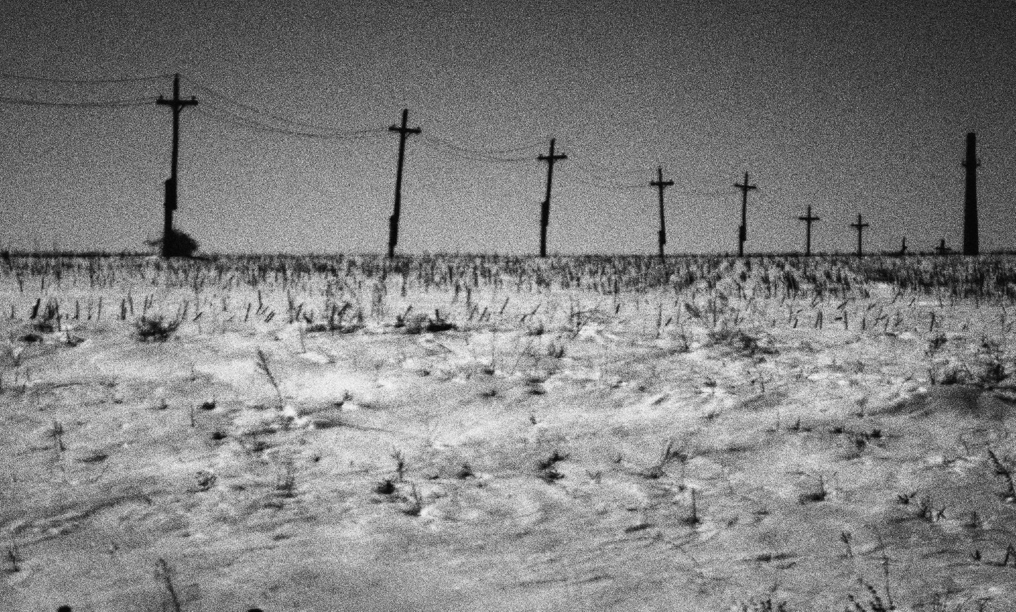 помощь получение кредита в ростовской области
