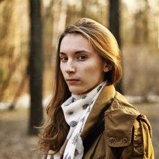Юлия Алтухова