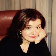 Мария Варденга