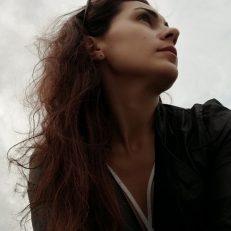 Марианна Молокова