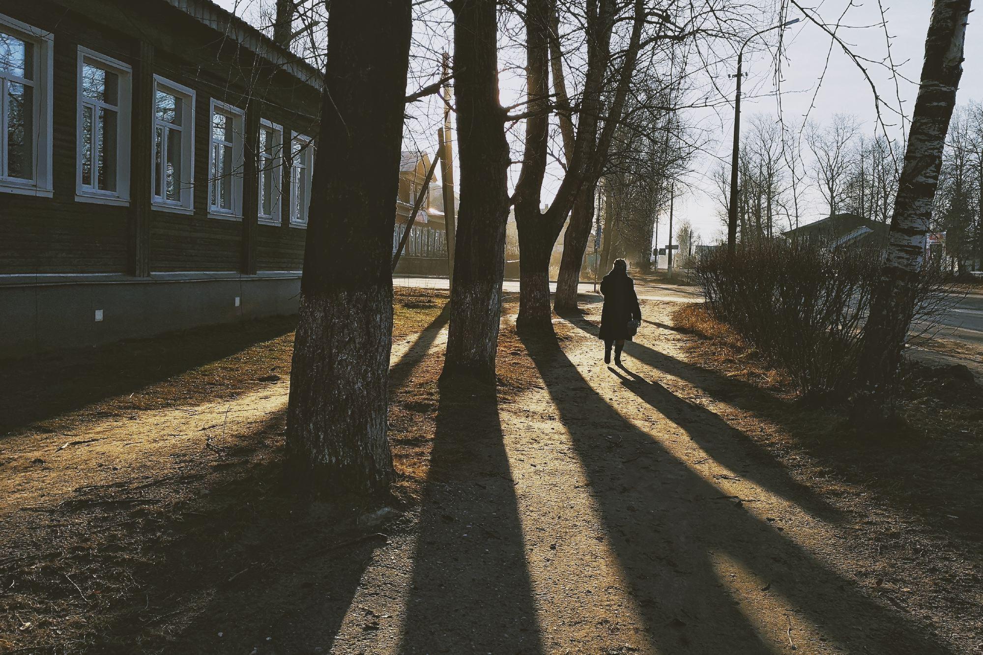 Девушки модели в весьегонск высокооплачиваемая работа девушкам за границей