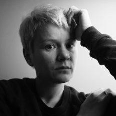 Наталья Тихомирова