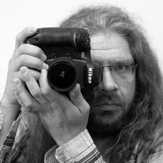 Виктор Лягушкин