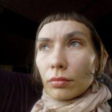 Мария Туровец