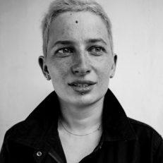 Татьяна Иванкова