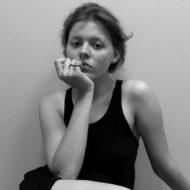 Ксения Анненко