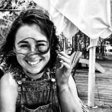 Марина-Майя Говзман