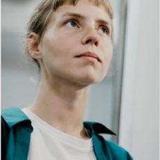 Александра Сивцова