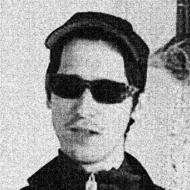 Саша Маршани