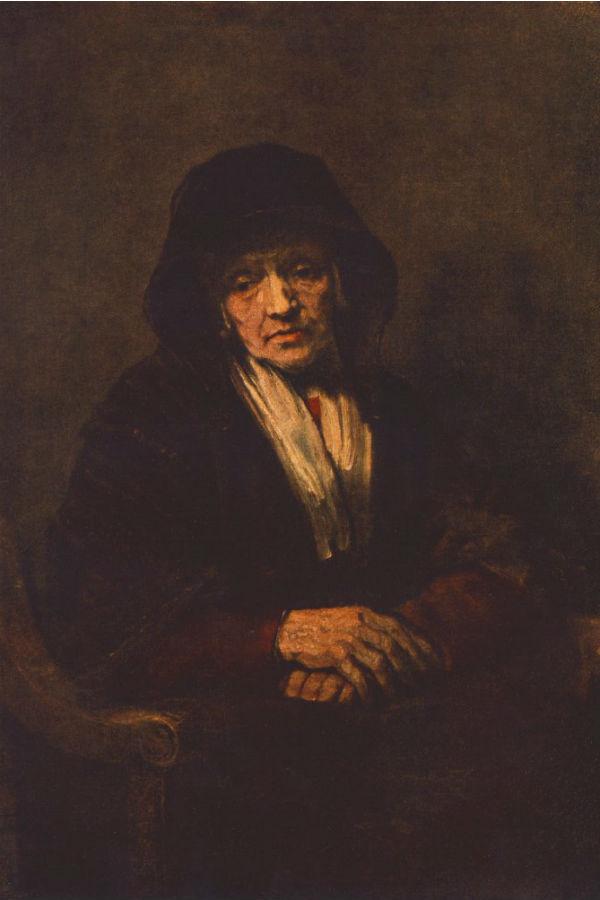 portrait-of-an-old-woman-1.jpg