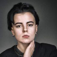 Рита Бондарь