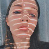 Барият Идрисова