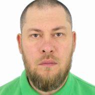 Денис Сивков
