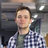 Александр Аюшин