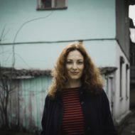Юлия Тарковская