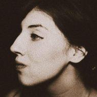 Лиза Жакова