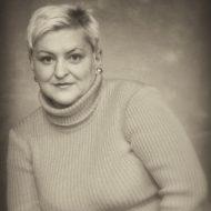 Екатерина Вулих