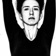 Ирина Хожаинова