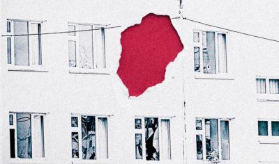 «Тебе дети звонили? Там теракт». Что вспоминают очевидцы событий в Казани спустя неделю после трагедии