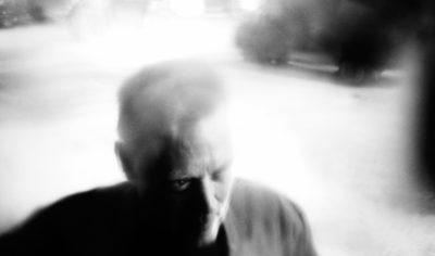 Тридцать лет и два с половиной года: Как выжил мужчина, которого парализовало в российской тюрьме