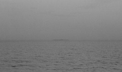 Покинутый остров. Форты Кронштадта